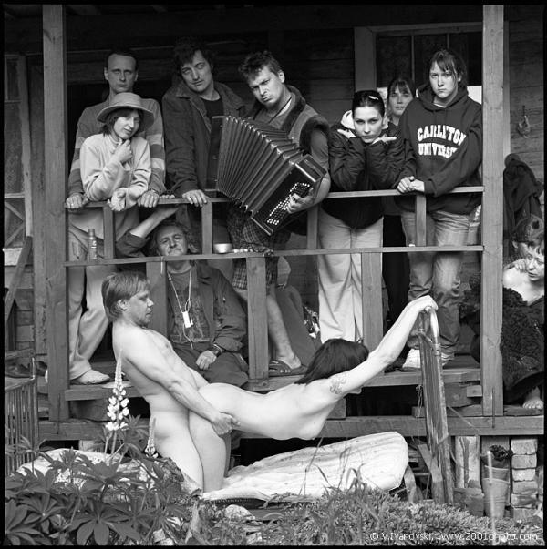 derevenskaya-erotika-hud-filmi